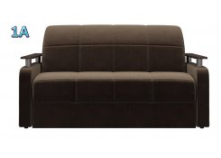 Кресло-кровать Денвер описание, фото, выбор ткани или обивки, цены, характеристики