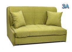 Кресло-кровать Токио описание, фото, выбор ткани или обивки, цены, характеристики