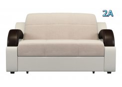 Кресло-кровать Мадрид бежевое