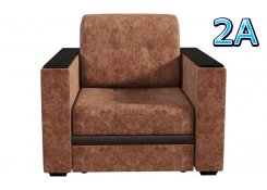 Кресло Атланта описание, фото, выбор ткани или обивки, цены, характеристики
