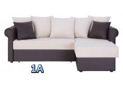 Угловой диван Рейн описание, фото, выбор ткани или обивки, цены, характеристики