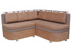 Угловой диван Ольга