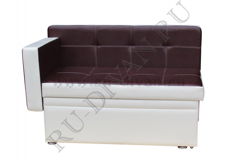 Купить диван стиль Москва с доставкой