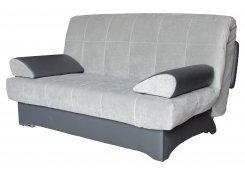 Диван Аккорд-2 описание, фото, выбор ткани или обивки, цены, характеристики