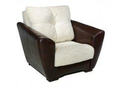 Кресло Комфорт-евро описание, фото, выбор ткани или обивки, цены, характеристики