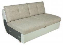 Модуль кресло-кровать Чикаго