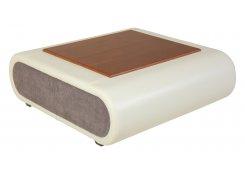 Модуль для дивана Алмаз описание, фото, выбор ткани или обивки, цены, характеристики