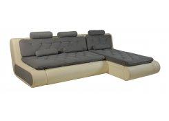 Угловой диван Алмаз
