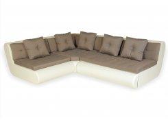 Модульный диван Кормак описание, фото, выбор ткани или обивки, цены, характеристики