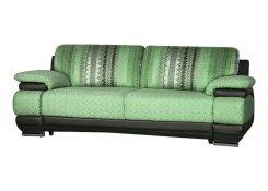Модульный диван Сен-Тропе описание, фото, выбор ткани или обивки, цены, характеристики