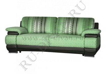 Двухместный раскладной диван Сен-Тропе