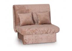 Кресло-кровать Томас бежевое