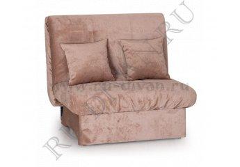 Кресло-кровать Томас