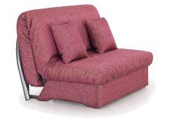 Кресло-кровать Томас (Красный)