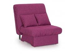 Кресло-кровать Томас (Фиолетовый)