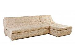 Угловой диван Релакс описание, фото, выбор ткани или обивки, цены, характеристики