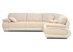 Угловой диван Сен-Тропе недорого