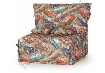 Кресло-кровать Флора