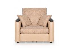 Кресло-кровать Ливерпуль бежевое