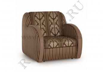 Кресло-кровать Феникс фото 1 цвет коричневый