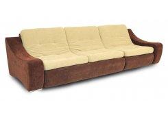 Трехместный диван Монреаль