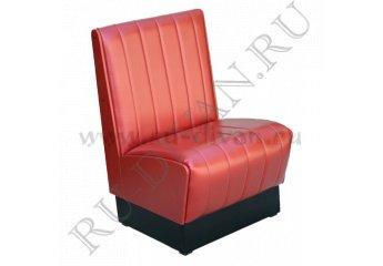 Кресло Блюз
