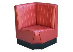 Модуль для дивана Блюз описание, фото, выбор ткани или обивки, цены, характеристики