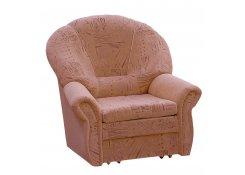 Кресло-кровать Рада описание, фото, выбор ткани или обивки, цены, характеристики
