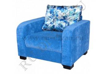 Кресло Премьер фото 3