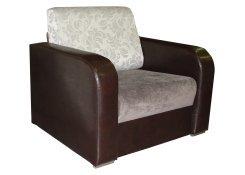 Кресло Стэп описание, фото, выбор ткани или обивки, цены, характеристики