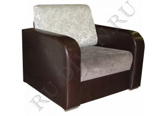 Кресло Стэп