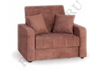 Кресло-кровать Альбион