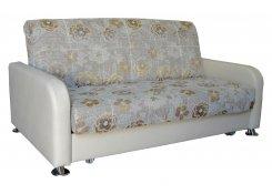Диван Аккорд описание, фото, выбор ткани или обивки, цены, характеристики