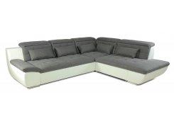 Модульный диван Кингстон