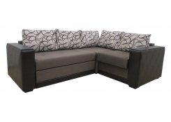 Угловой диван Орион 2 описание, фото, выбор ткани или обивки, цены, характеристики