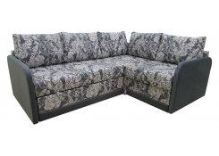 Угловой диван Орион описание, фото, выбор ткани или обивки, цены, характеристики