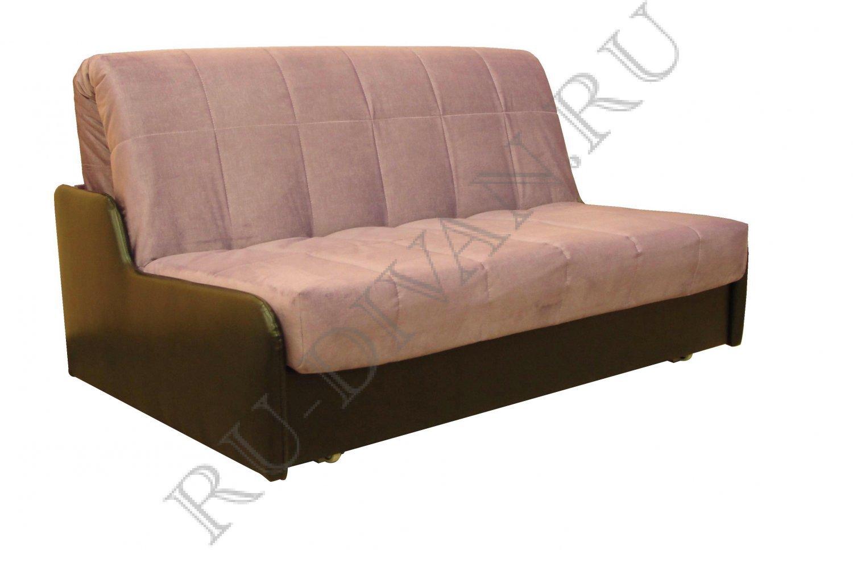 Кухонный диван спальное место в Москве с доставкой