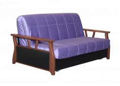 Кресло-кровать Аккорд-5 описание, фото, выбор ткани или обивки, цены, характеристики