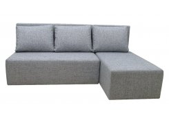 Угловой диван Нексус описание, фото, выбор ткани или обивки, цены, характеристики