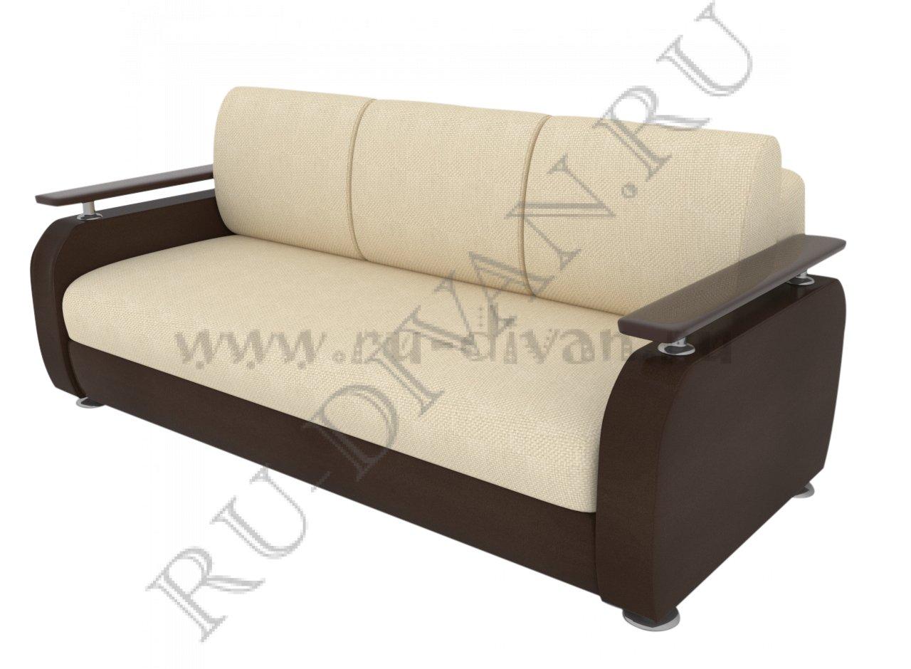 Диван кровать от производителя в Москве с доставкой