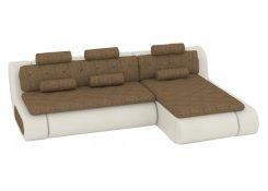 Угловой диван Алмаз описание, фото, выбор ткани или обивки, цены, характеристики