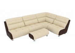Модульный диван Клауд недорого