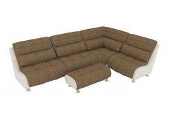 Модульный диван Клауд описание, фото, выбор ткани или обивки, цены, характеристики
