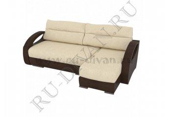 Угловой диван Ласка
