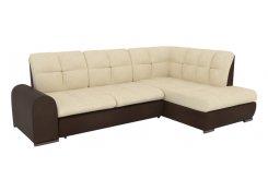 Угловой диван Кристофер 2