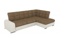 Угловой диван Кристофер 2 описание, фото, выбор ткани или обивки, цены, характеристики