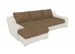 Угловой диван Чикаго описание, фото, выбор ткани или обивки, цены, характеристики