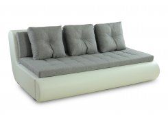 Прямой диван Кормак описание, фото, выбор ткани или обивки, цены, характеристики
