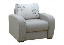 Кресло Селена описание, фото, выбор ткани или обивки, цены, характеристики