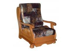 Кресло Матиас описание, фото, выбор ткани или обивки, цены, характеристики
